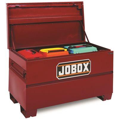aa8bd2a6737 Apex Tool Group Part   1-652990 - Jobox 36 In. Long Heavy-Duty Steel ...