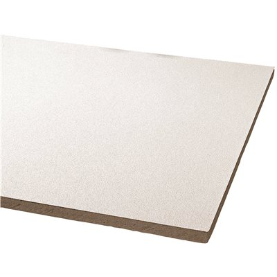 Armstrong World Industries Part BPGR Armstrong Acoustical - Armstrong cleanroom ceiling tiles