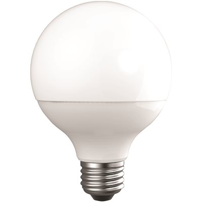 light ecosmart bulb equivalent bright the pack dimmable watt bulbs p led white home depot
