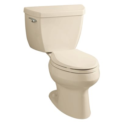 Superb Kohler Part K 4484 0 Kohler Highline 1 1 Gpf Single Theyellowbook Wood Chair Design Ideas Theyellowbookinfo