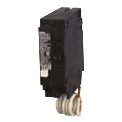 Siemens Part # QF250 - Siemens Qp Plug In Gfci Breaker 2