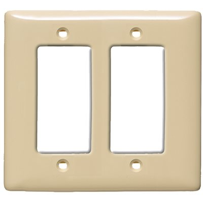 Surprising Hubbell Wiring Part Np262W Hubbell Wiring 2 Gang Decorator Wall Wiring Digital Resources Helishebarightsorg