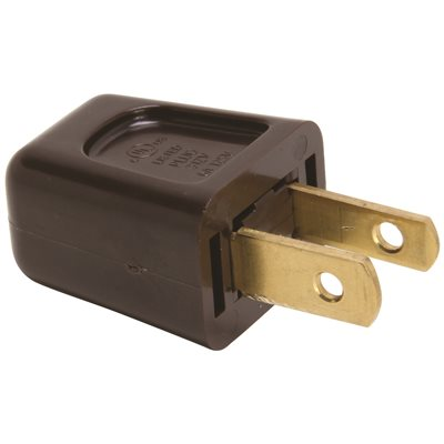Satco Part # 90/1521 - Satco 10 Amp 125-Volt Quick Connect Plug With on 6 wire plug, 2 wire relay, 2wire 12v plug, 2 wire capacitor, 2 wire usb, 2 wire light, 2 wire ring, 2 wire motor, 4 wire plug, 2 wire tubing, 2 wire control, 2 wire connector, wiring plug to plug, 2 wire twist, 2 wire outlet, 2 wire starter, 2 wire pump, 2 wire thermostat, 2 wire coupler, correct wiring of a plug,