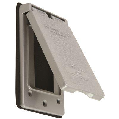 Preferred Industries Part Fgv 1dc Preferred Industries Aluminum
