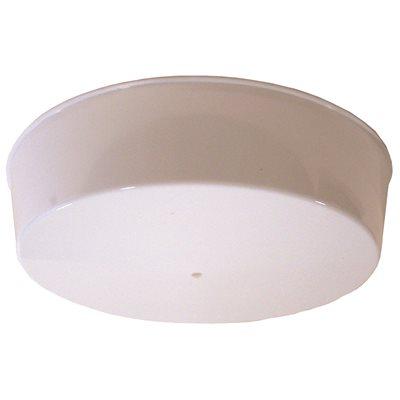 Simkar Corporation Part # PC555-22 - Simkar® Ceiling Fixture With ...