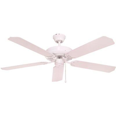 Bala Part Bala 5 Blade Ceiling Fan Light Kit Adaptable
