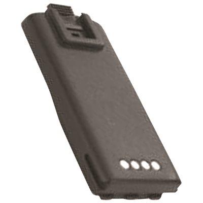Motorola Part # RLN6351 - Motorola Standard Replacement Battery