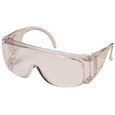 Impact Products Part Impact Products Protoguard Goggles Safety