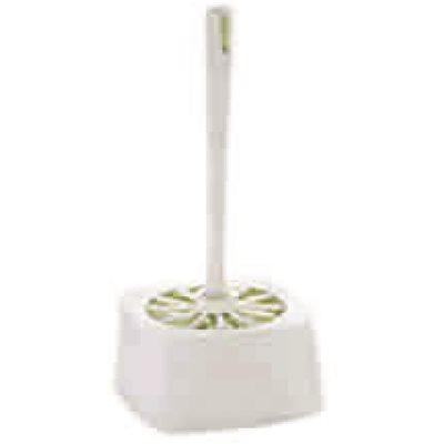 Rubbermaid Commercial Holder for Toilet Bowl Brush