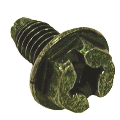 Sensational Hubbell Wiring Part 8998 1 Hubbell Wiring Ground Screw 4 Way Com Wiring Cloud Tziciuggs Outletorg