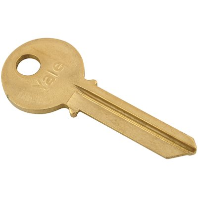 how much is it to make a copy of a key at home depot
