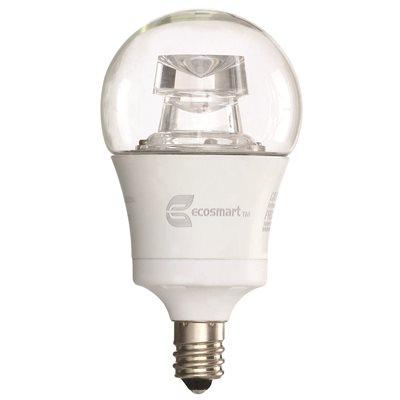Ecosmart Light Bulbs Customer Service   Shelly Lighting