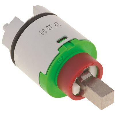 Zurn Part # G66686 - Zurn Cartridge Assembly - Faucet Cartridges ...