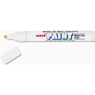 Uni Ball Part Art Markers Home Depot Pro Wilmar