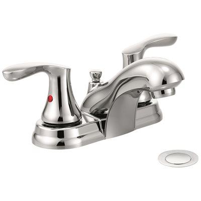 Cleveland Faucet Group Part 40225 Cleveland Faucet Group