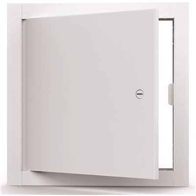 Acudor ED1818SCPC ED-2002 18 x 18 Flush Access Door