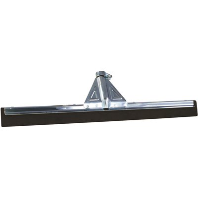 "Unger Heavy-Duty Water Wand Squeegee UNGHM550 22/"" Wide Blade"