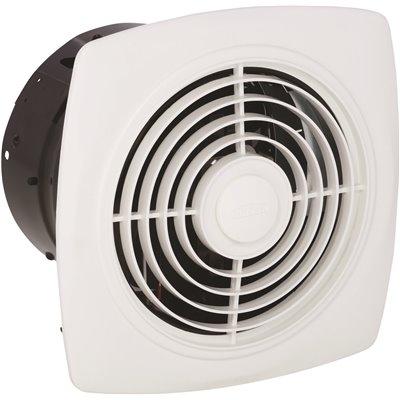 Broan Nutone Part 505 Broan Nutone 180 Cfm Ceiling Vertical Discharge Exhaust Fan Bathroom Exhaust Fans Home Depot Pro