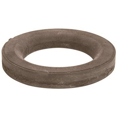 """1/"""" OVERSIZE DIELECTRIC UNION GASKET /""""25 PACK/"""""""