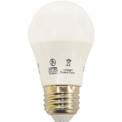 bulbs filament youtube ecosmart watch light led