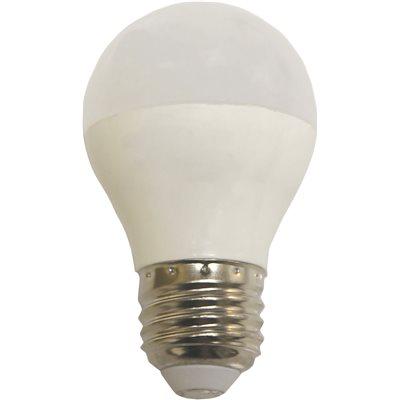 Ecosmart Part 1001654275 Ecosmart Led Decorative Lamp
