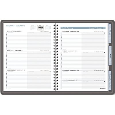 at a glance part aag70ep0505 at a glance the action planner