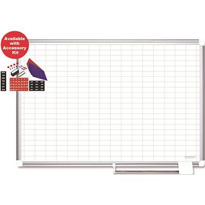 bi silque visual communication products inc part bvcma2792830a