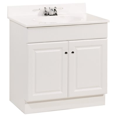 bath cabinets rsi to cabinet products welcome home