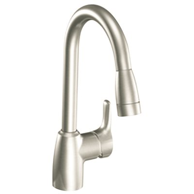 Kitchen Faucets - Home Depot Pro