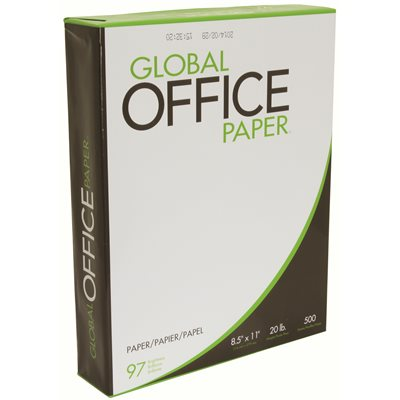 copy paper cheap 10 ream