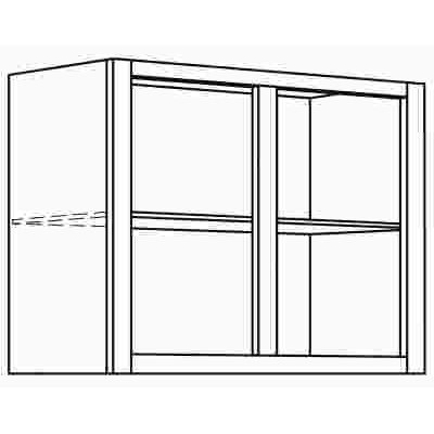 Armstrong Cabinets Part Armstrong Cabinets Kitchen Wall Cabinets Kitchen Cabinets Home Depot Pro