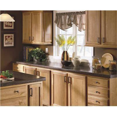 armstrong kitchen cabinet universal fillers 30 1 2x3 4x3 in  armstrong cabinets part   uf3exoak honey   armstrong kitchen      rh   ebarnett com