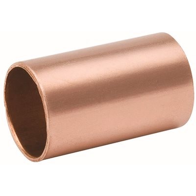 Mueller Industries Part # WB1905 - Mueller Industries Copper