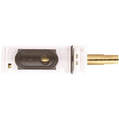 Cartridge For Moen Posi Temp 1222 1222b Single Handle Shower W 3 Year Warranty