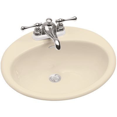 Kohler Drop In Bathroom Sink on bathroom sink with water, bathroom sinks kohler toilet colors, bathroom vanity wall mirror, bathroom fixtures by kohler, bathroom drop in sink closeout,