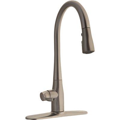 kohler simplice faucet single handle kitchen kohler simplice pulldown kitchen faucet kohler company part simplice pulldown kitchen faucet