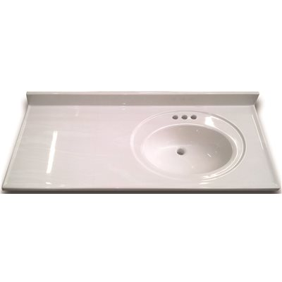 Premier Part A223710313r1 2 Premier Bathroom Vanity Top With