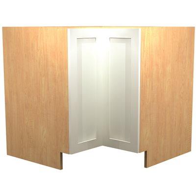 Home Decorators Collection Part Ezr36 Epw 36x345x24 In Elice