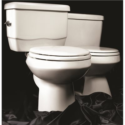 Niagara Conservation Part # N2216T - Niagara® Flapperless Toilet ...