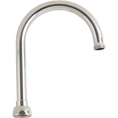 Chicago Faucets Part # GN2AH8JKABCP - Chicago Faucets® Ecast® Lead ...