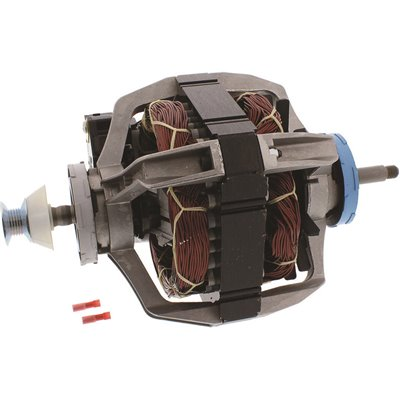 Exact Replacement Parts Part # ER279827 - Exact Replacement