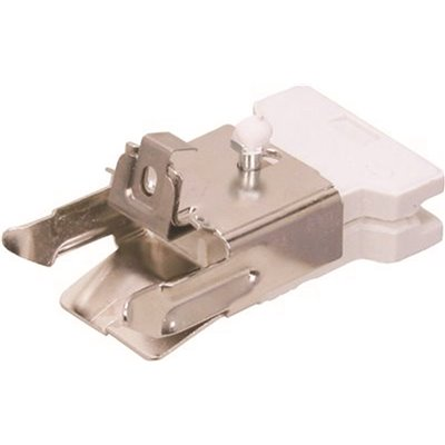 WB17X5051 Top Surface Burner Receptacle for General Electric Range