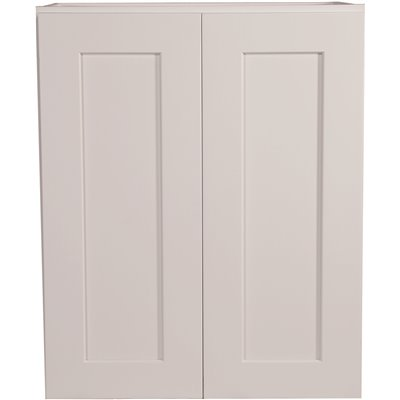 White Kitchen Cabinet Doors Home Depot Design House Part # 613372   Design House Brookings Plywood