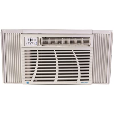 maintenance for installation room a removing djfs methods conditioner storing guide aircond window proper ac to conditioners or air
