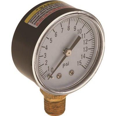 Faria Beede Instruments 30603431 54622 Faria Chesapeake Black SS 4 Tachometer w//Hourmeter 6,000 RPM Gas - Inboard