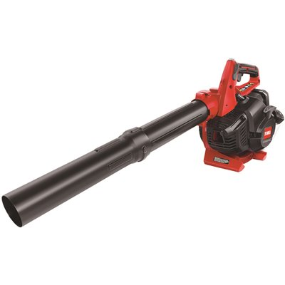 Toro Part 51988 Toro 150 Mph 460 Cfm 25 4cc 2 Cycle Handheld Gas Leaf Blower Vacuum Leaf Blowers Home Depot Pro