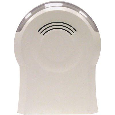 Hampton Bay Wireless  Door Bell and Alert Kit