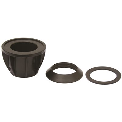Price Pfister Part 950 1930 Price Pfister Push Seal