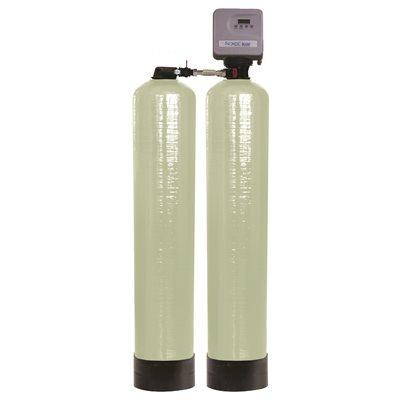Novo Part 15050067 1 Novo Whole House Iron Manganese Filter