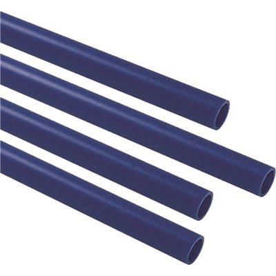 1-1//4 in P X P X P X 1-1//4 in.X 1//2 in. VIEGA MEGAPRESSG Carbon Steel TEE